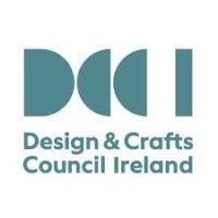 Design and Crafts Council of Ireland