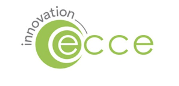 ECCE Innovation – Economic Clusters of Creative Industries