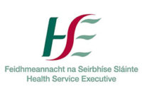 Health Services Executive