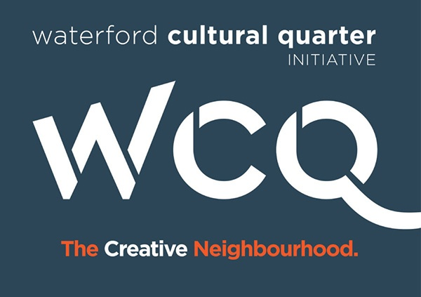 An Incubation Hub for Waterford's Cultural Quarter
