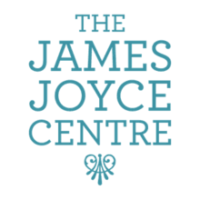 James Joyce Cultural Centre