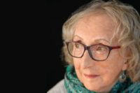 Margaret Irwin