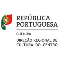 Direção Regional De Cultura Do Centro, Portugal