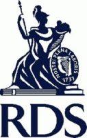 RDS Arts