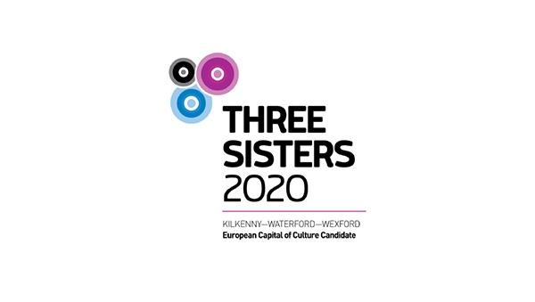 Three Sisters 2020 – European Capital of Culture Bid