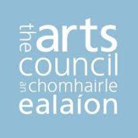 Arts Council of Ireland / An Comhairle Ealaíon