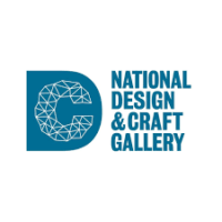 National Design and Craft Gallery