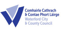 Waterford City and County Council