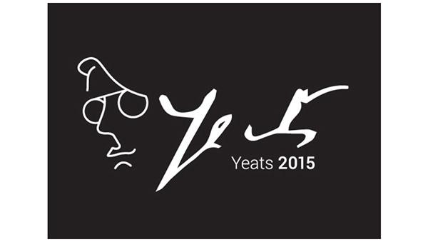 Operational Masterplan for Yeats2015